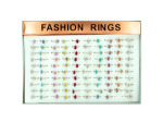 Fashion ring display