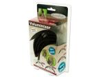Hair Voluminizer Set