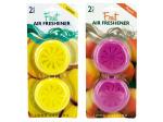 Fruit Scented Air Freshener