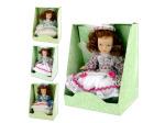 doll in box 10820