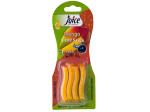 Mango Auto Air Freshener Vent Sticks