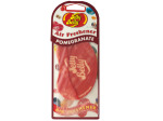 Pomegranate Jelly Belly Air Freshener