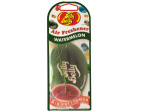Watermelon Jelly Belly Air Freshener