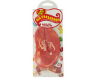 Sizzling Cinnamon Jelly Belly Air Freshener