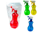 17 oz. Hourglass Spray Bottle