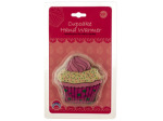 Self Heating Reusable Cupcake Hand Warmer