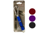 Clip Pen Laser Light