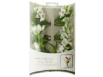 Lily of the Valley Floral Picks