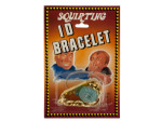 Squirting ID Bracelet