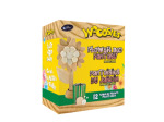 Woodsies Flower Bed Fantasy Project Pack