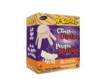 Woodsies Creepy Crawlies Project Pack