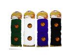 Basketball Wristband Set