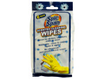 Spic and Span Scented Cleaning Wipes