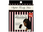 Hair Volumizing Insert