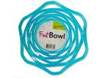Modern design fruit bowl