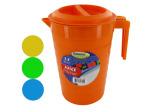 Plastic Juice Pitcher
