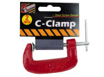 2 inch c clamp