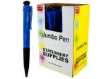 Jumbo Pen Countertop Display