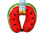 Fruit Shape Travel Neck Pillow