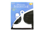 Shower Squeegee with Hanging Hook