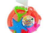 Kids' Beach Toy Set