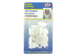 Child Safety Electrical Outlet Covers