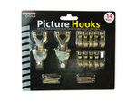 Picture Hook Set