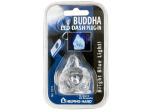 Buddha LED Dash Plug-In Light