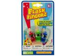Flash Fingerz Finger Lights Set