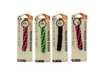 Chums Glacier Paracord Survival Keychain