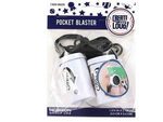Pocket Blaster Noise Maker Set