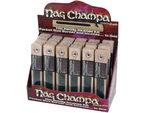 Nag Champa Handy Incense Kit Countertop Display