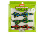 Teenage Mutant Ninja Turtles Bowtie Set