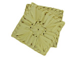 Hot pads, pack of 2