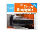 Non-Marking Door Stopper