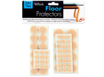 Self-Adhesive Floor Protector Pads