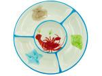lobstr chip/dip try 12890