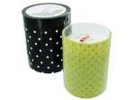 princess jar candle 13294