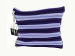 purple coin pouch 13709