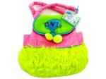 webkinz pink purse 13733