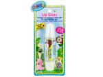 banana lip gloss 13735