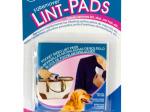FURemover Pocket Size Lint Pads