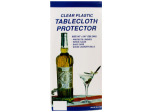 60 x 90 tablecloth protector