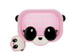 Ling Ling the Panda Sand Sifter