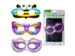 Glow Masks