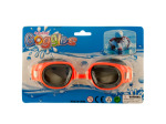Swim Goggles, Medium