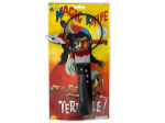 Magic Knife Toy