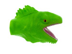 Iguana Squirter Toy