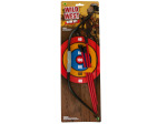 Small Bow & Arrow Play Set