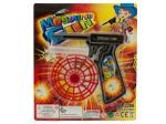 Mosquito Gun